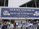 Cowboys Thanksgiving Game